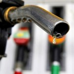 Fuel prices will remain unchanged