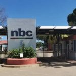 NBC staff refuse pay offer, move forward with strike