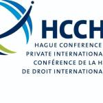 Namibia now member of the Hague Conference