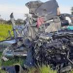 Road accidents decrease by 15%