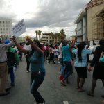 Shoprite agrees to negotiate salaries