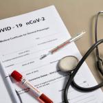 Zim nationals caught with fake COVID-19 test reports