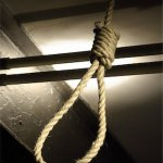 Concern as child commits suicide