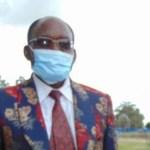Nghaamwa sponsors top learner