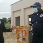 Ongwediva records an increase in fire incidents