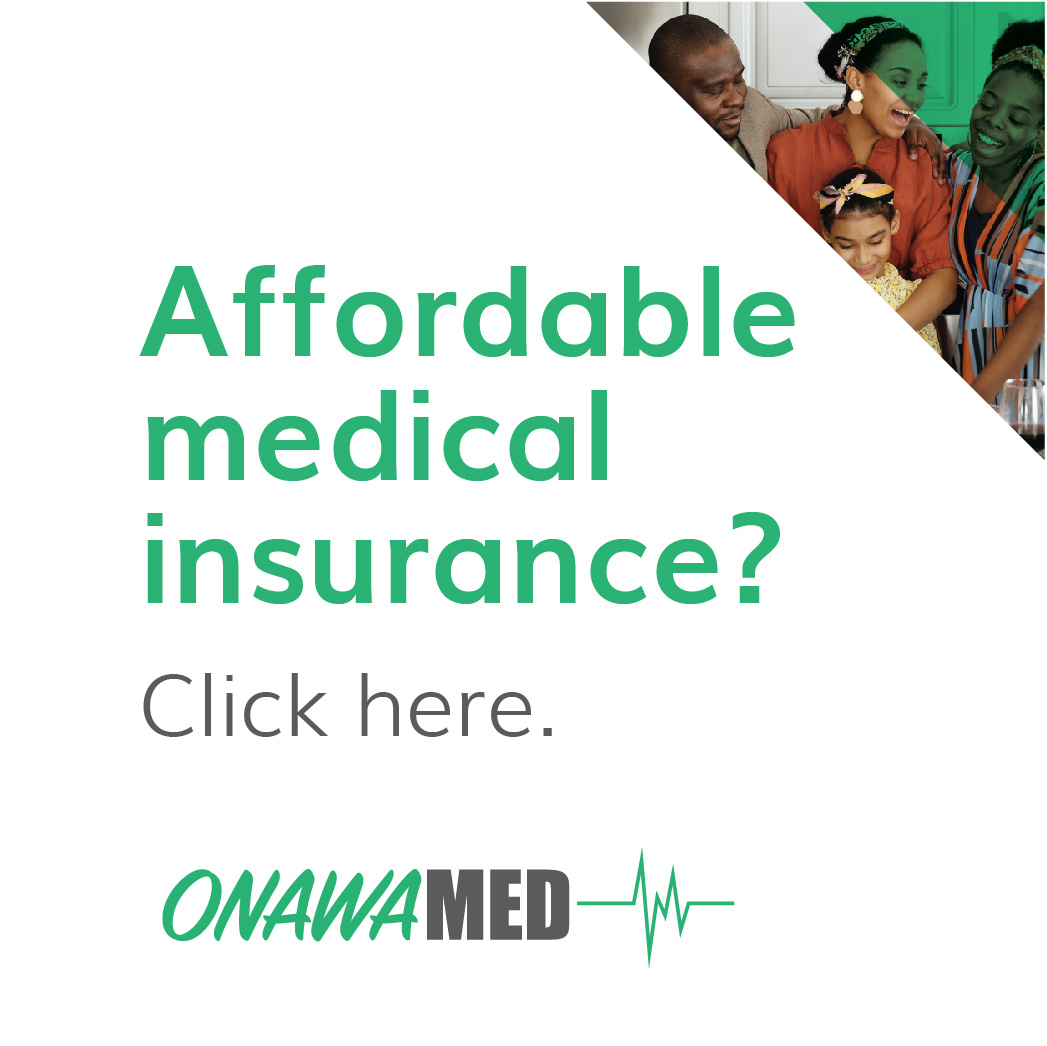 medical insurance affordable health insurance cheap health insurance health insurance after hours doctor doctor health care private health insurance