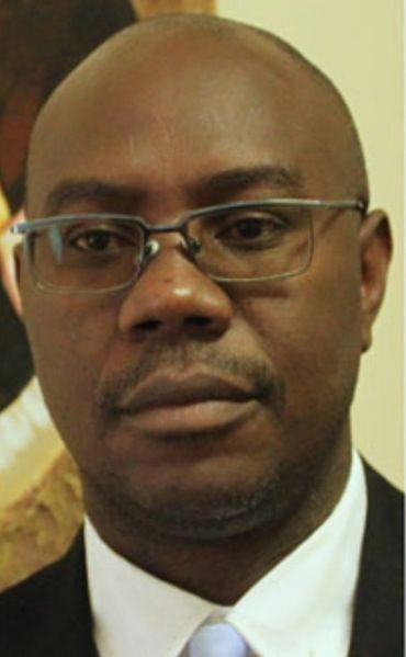 Application recusal Fishrot judge fisheries corruption scandal High Court Namibia Judge Orben Sibeya