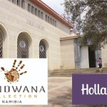 Hollard questions Namibia's Government response on COVID-19