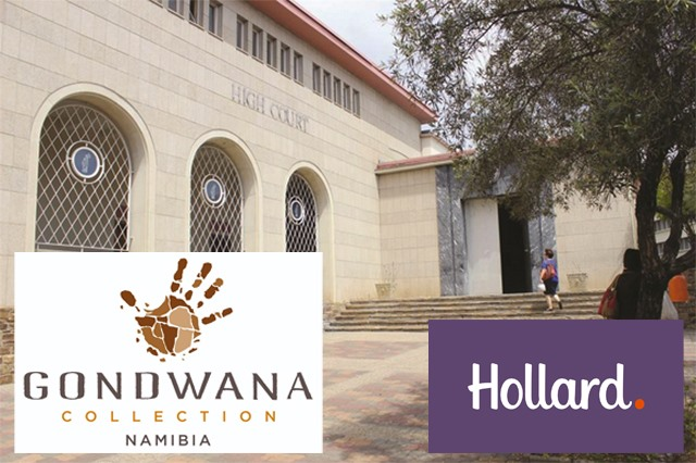 Hollard questions Namibia Government response COVID-19 Insurance Company business
