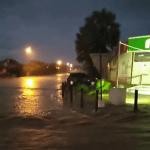 More rain reported in the Kunene Region