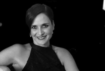 Elmarie Janse van Rensburg: Shattering the Glass Ceiling