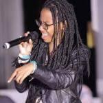 RÖMI will perform at Music Meets Entrepreneurship event