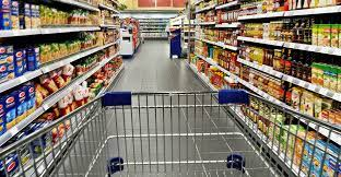 Inflation edges up