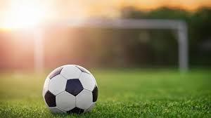 Ongwediva budgets N$1 million for sports field