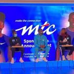 MTC sponsors N$2mil for Masilingi and Mboma