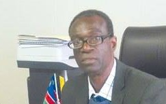 Home Affairs registering undocumented and stateless persons