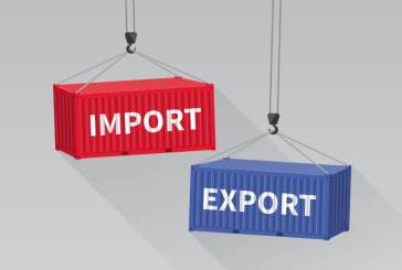 Trade deficit widens significantly