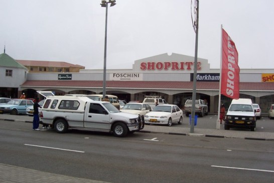 Gang flees after failed CIT robbery