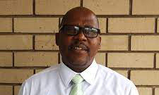 OKACOM commends ReconAfrica for transparency