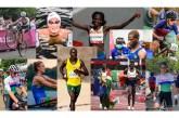 Veteran athletes Namibia's last medals hope