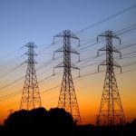 NamPower still importing majority of energy