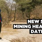 New sand mining hearing date set