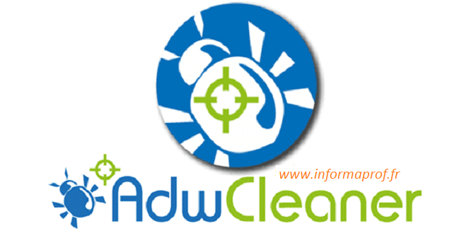 Télécharger MalwareBytes AdwCleaner