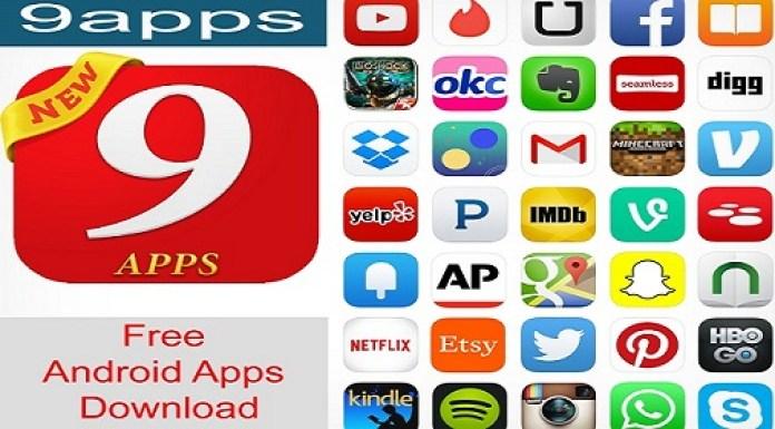 applications payantes gratuites