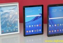 Pourquoi Votre Smartphone ou Tablette Android Fonctionne lentement ?