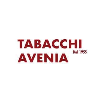 Tabacchi Avenia