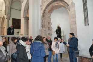 Campania Grand Tour