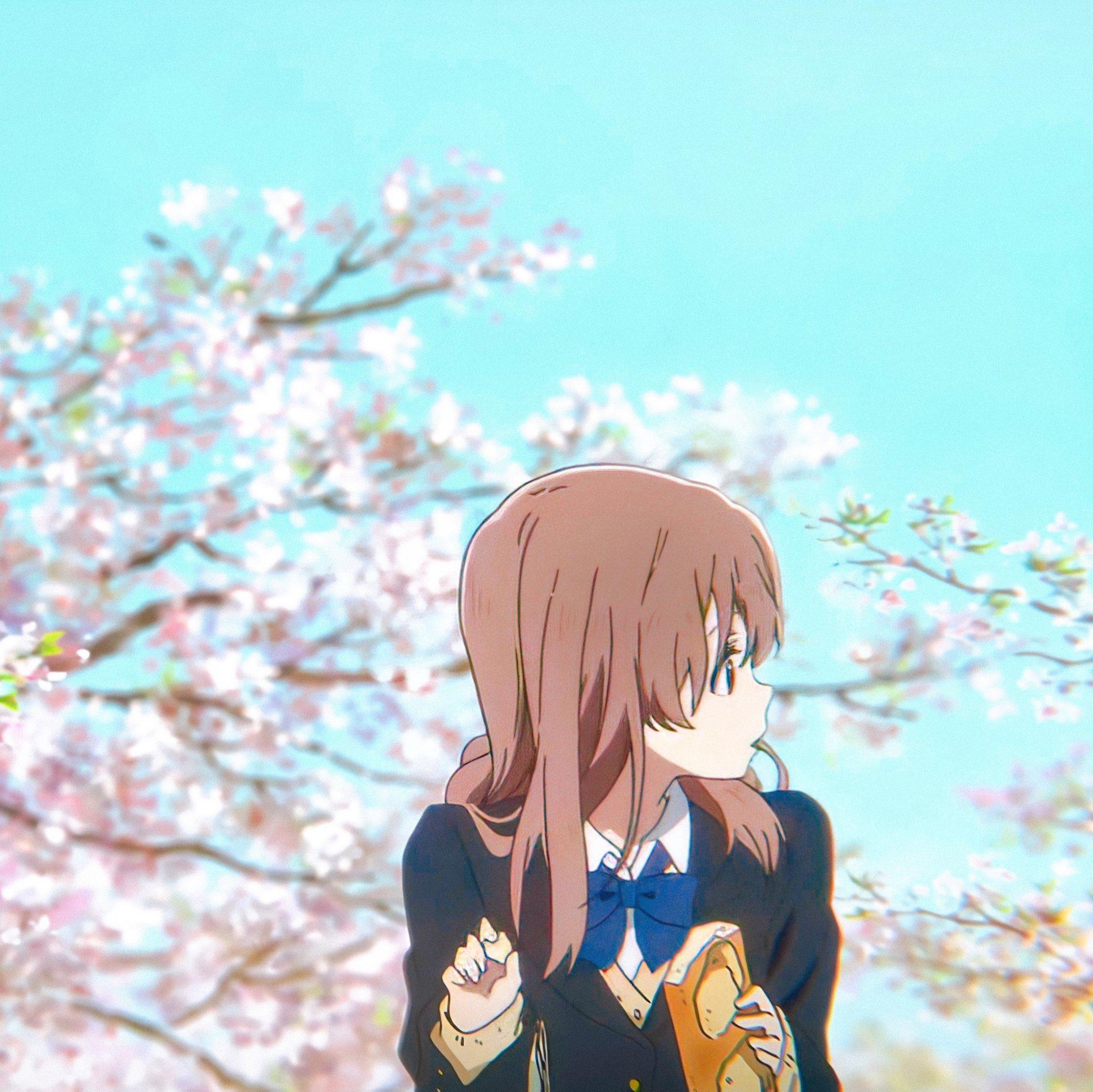 15 foto profil anime couple pp wa link mediafire part 2 youtube. Pp Anime Couple Terpisah Lengkap Terbaru Informasi Teknologi Com