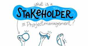 Stakeholder-Pengertian-Jenis-Fungsi