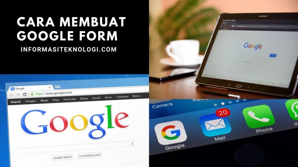 cara-membuat-google-form