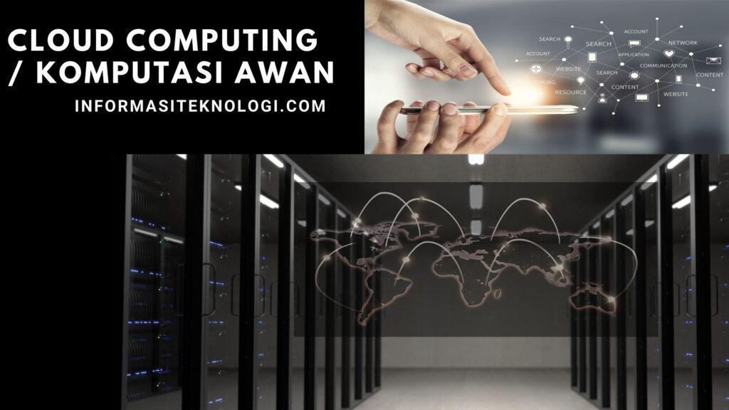 cloud-computing-komputasi-awan