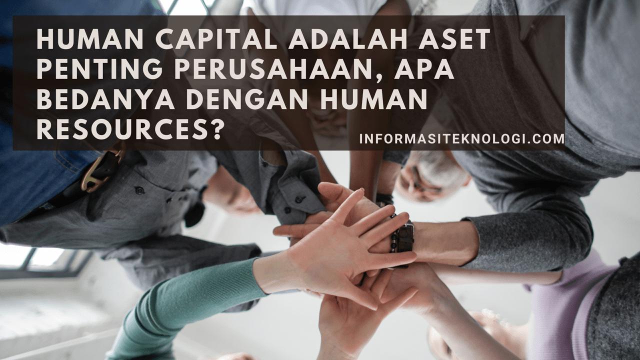 Human-Capital-adalah-Aset-Penting-perusahaan