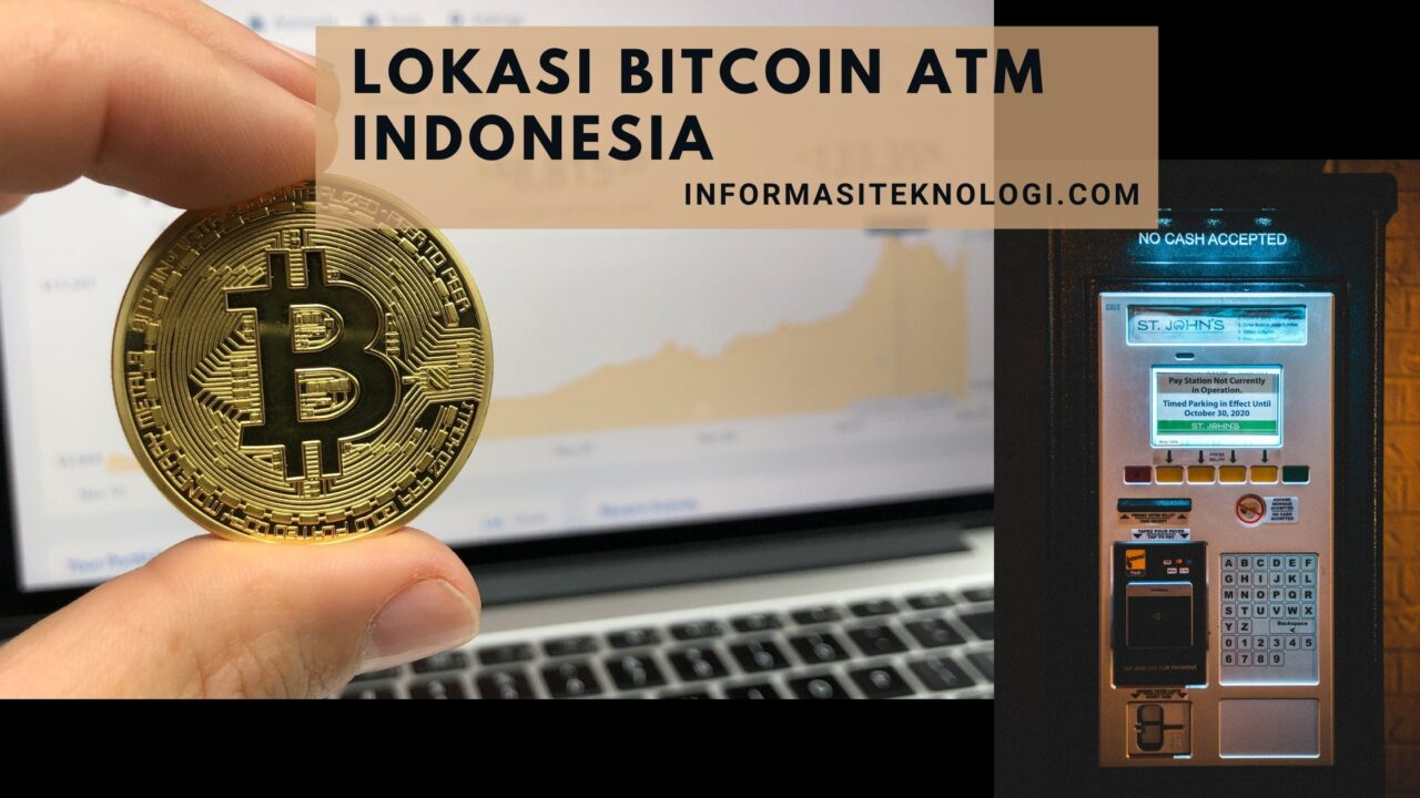 Lokasi-Bitcoin-ATM-Indonesia