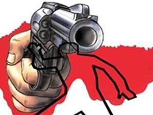 PN mata otros dos supuestos delincuentes durante persecución en La Cumbre Santiago
