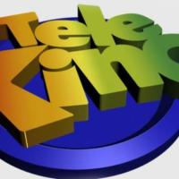 Un misionero se quedó con 26 millones del Tele Kino