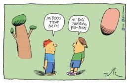#Humor [Vía #Tute]
