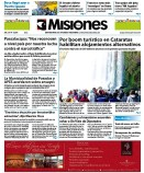 Misiones on Line