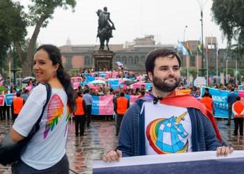 Foto: Edición Infórmate Perú
