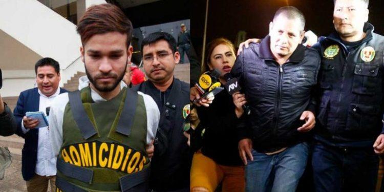 Descuartizados en SMP: Cuartelero de hotel y taxista temen por sus vidas