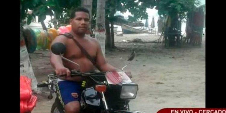 dentifican al segundo hombre que fue descuartizado y abandonado en diversas zonas de Lima