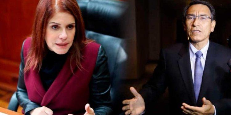 Mandatario participará de reuniones en Colombia y Brasil.