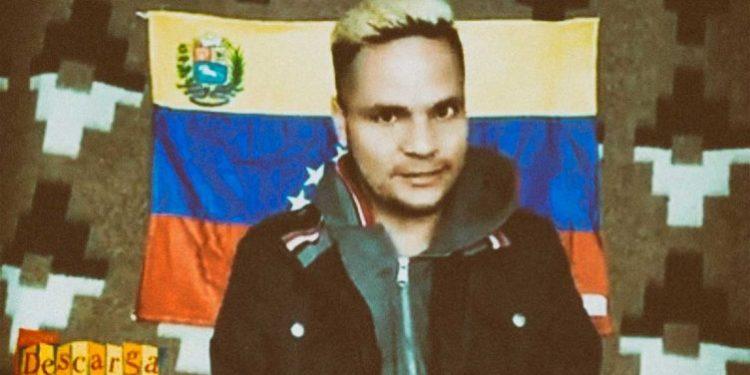 "Venezolano indignado: ""No nos quieren dar chamba, nos ven mal, nos desprecian"""