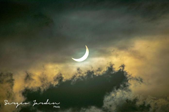 eclipse salta - sergio jardin 2