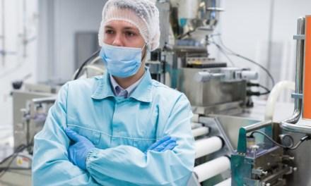 OMS: Se evitará nueva ola COVID si detectan rápido contagios en grupo