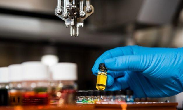 El Covid-19 ratifica la importancia de la vacunación