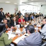 Se pide explicación al Presidente del IESS sobre posibles descuentos en sobresueldos